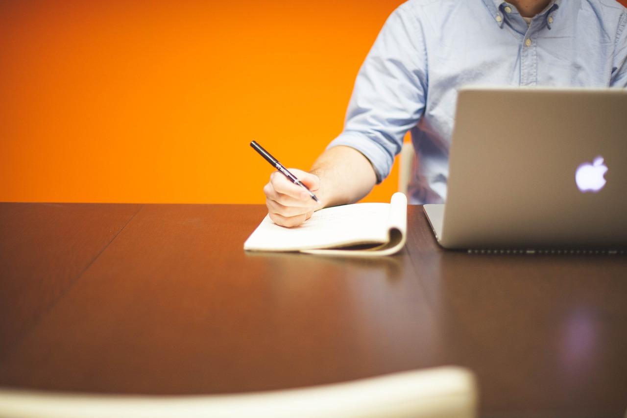 Tarifs de la taxe et de la redevance pour création de bureaux