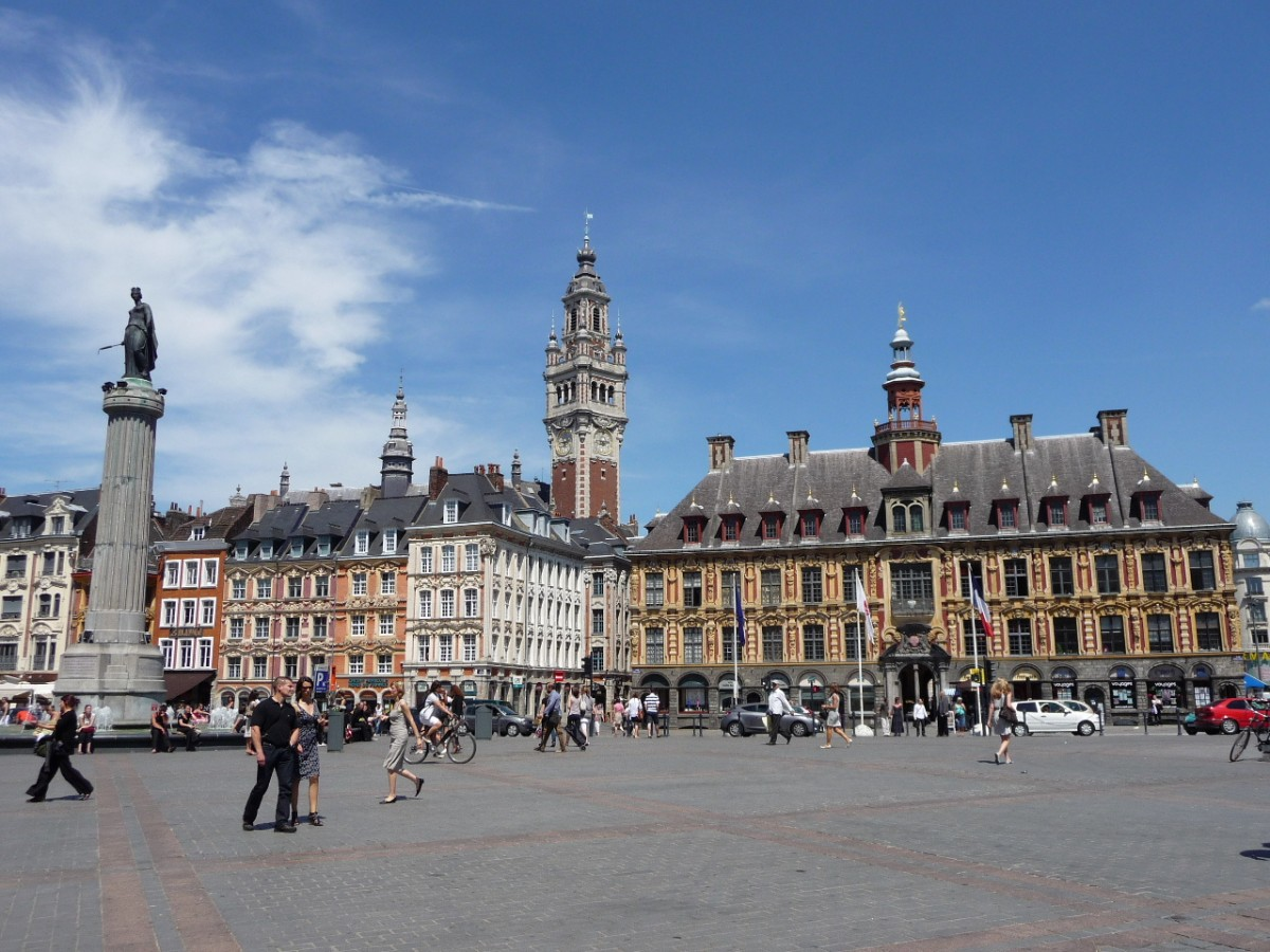 grand_place