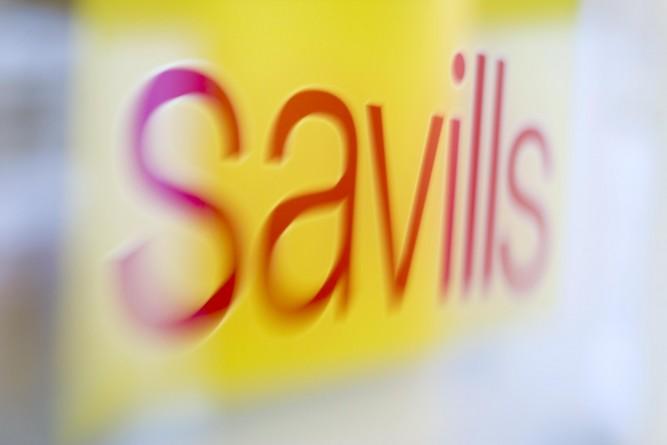 Savills France