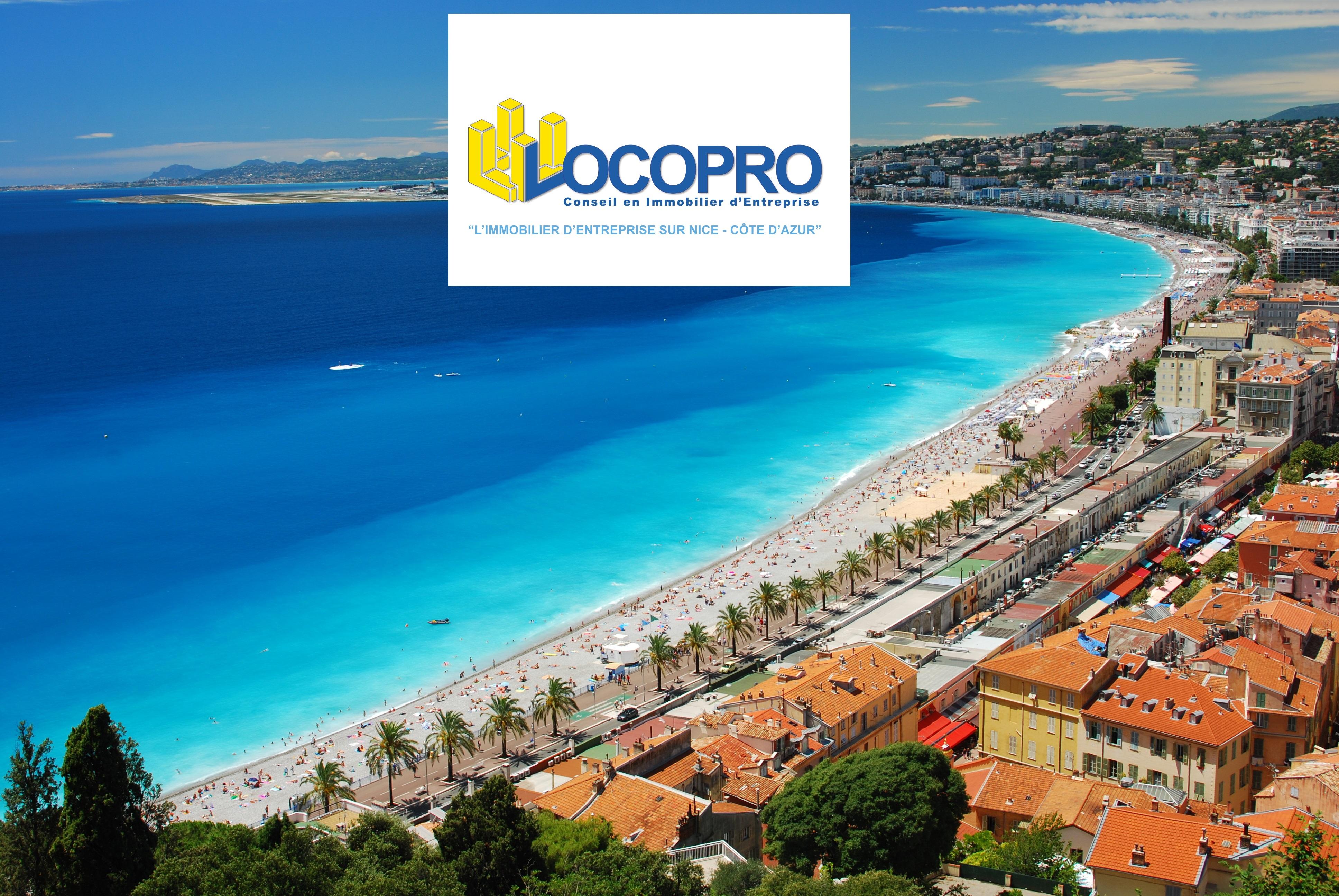 Locopro : nouveau partenaire de Geolocaux