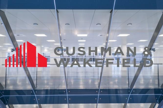 Cushman & Wakefield partenaire Geolocaux DTZ location vente bureaux paris
