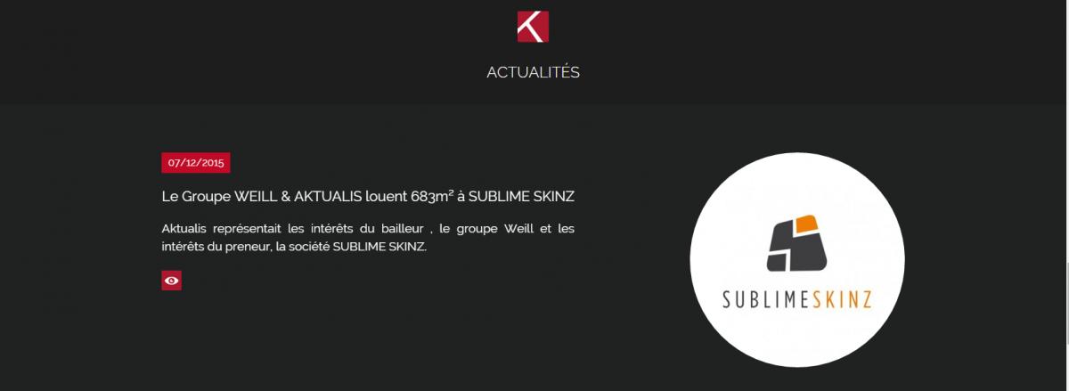 Aktualis-Geolocaux