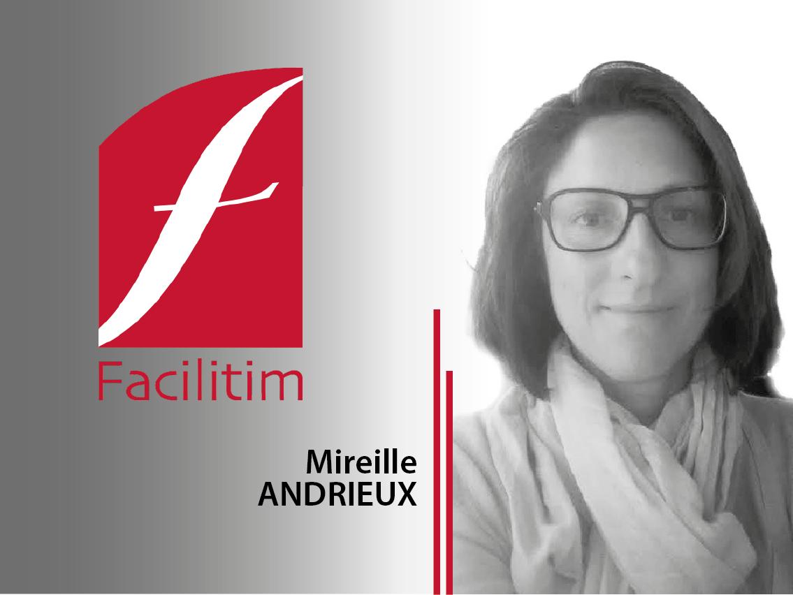Mireille Andrieux Facilitim Geolocaux location vente bureaux entrepots
