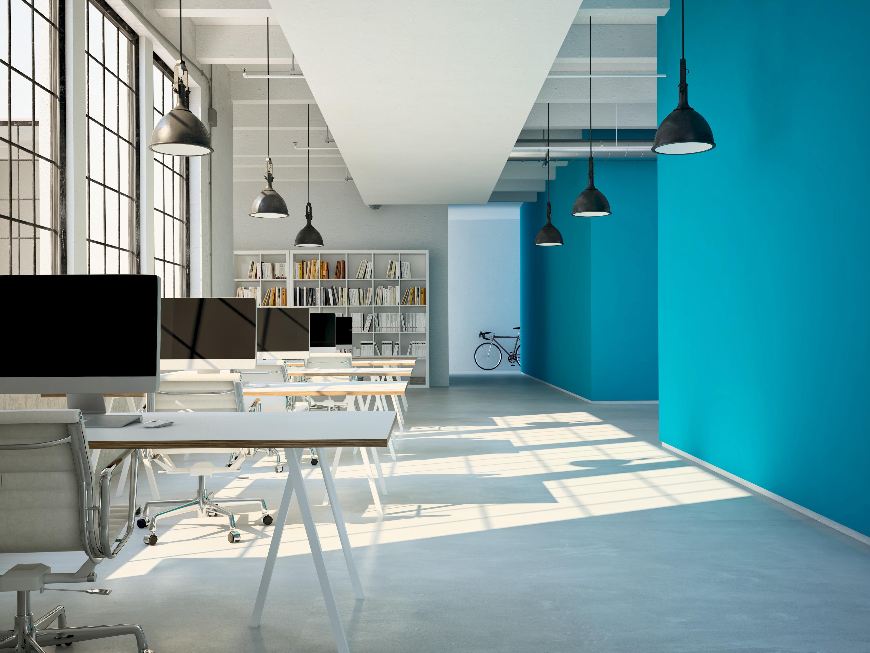 espaces de travail bureaux geolocaux