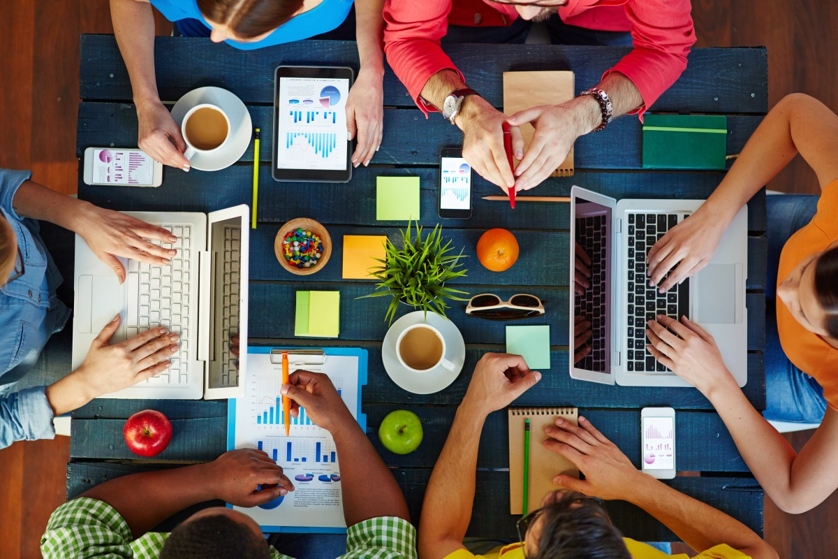 espaces de travail réunion bureaux geolocaux