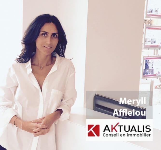Aktualis Geolocaux Meryll Afflelou