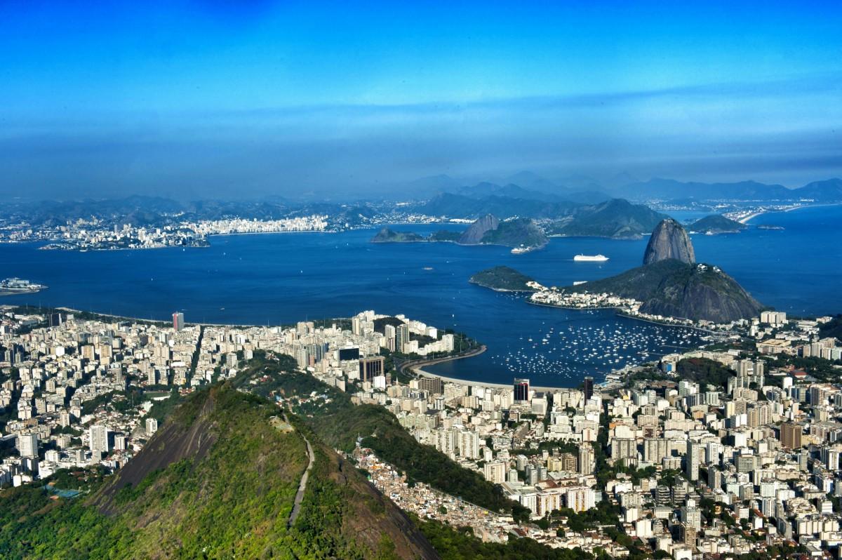 Prix immobiliers dans le monde selon Savills France