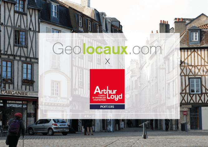 geolocaux-arthur-loyd-poitiers