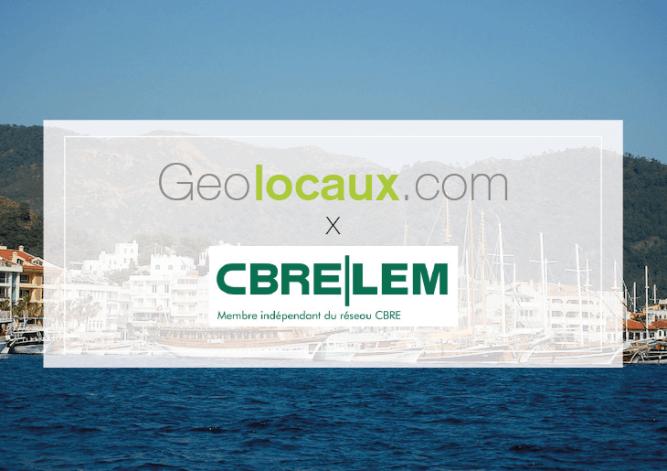 geolocaux-lem-cbre