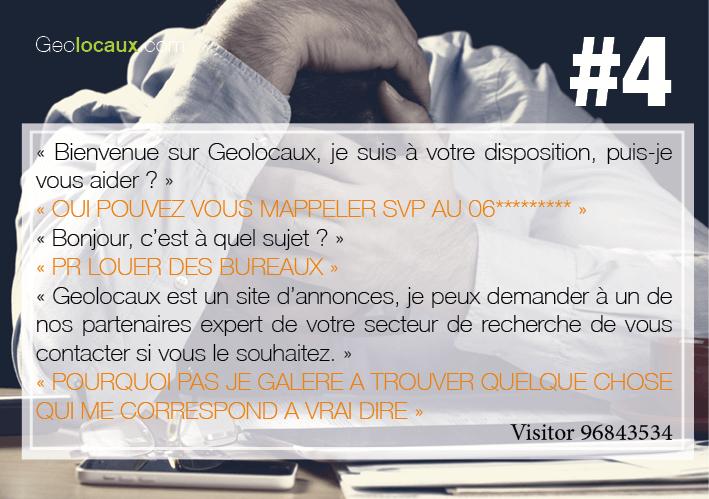 geolocaux-perles-4