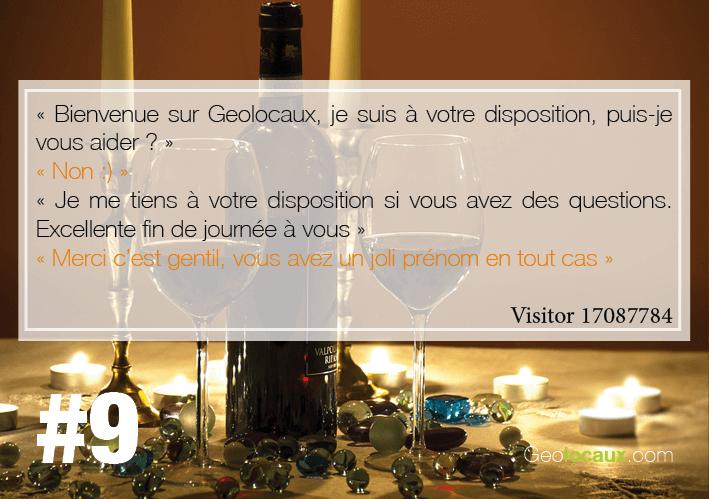 geolocaux-perles-9