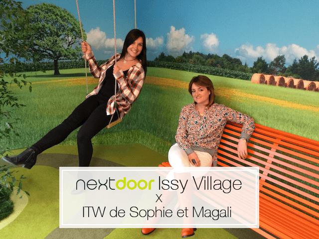 nextdoor-issy-village-GUILLARD-Sophie-CHAMPIGNEULLE-Magali