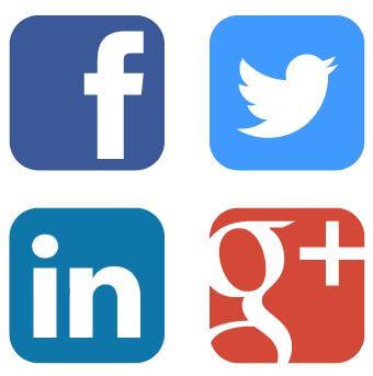 Pierre Ricklin réseaux sociaux industrimmo