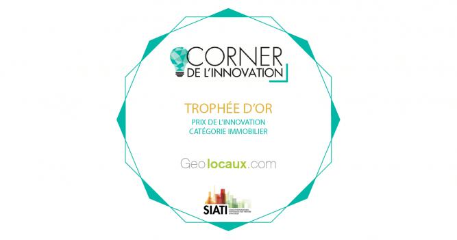 geolocaux siati 2016