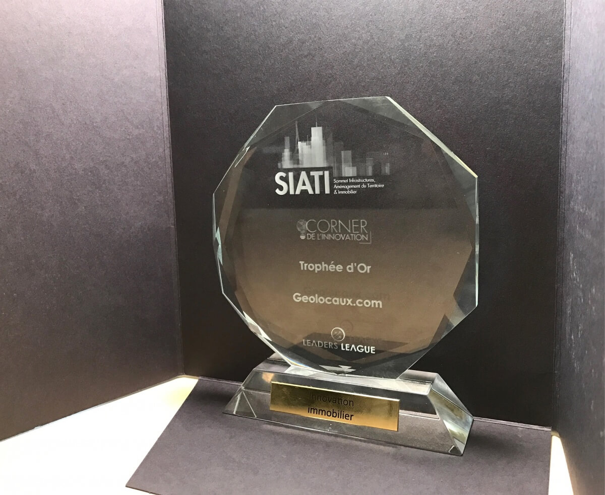 trophee or-innovation immobilier siati 2016