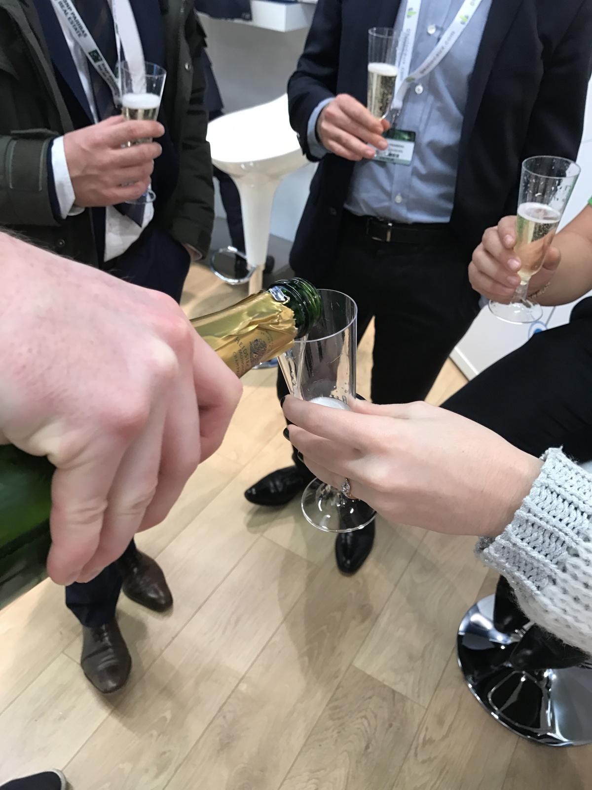 geolocaux-simi16-champagne