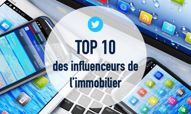 geolocaux-top10-influenceurs-twitter