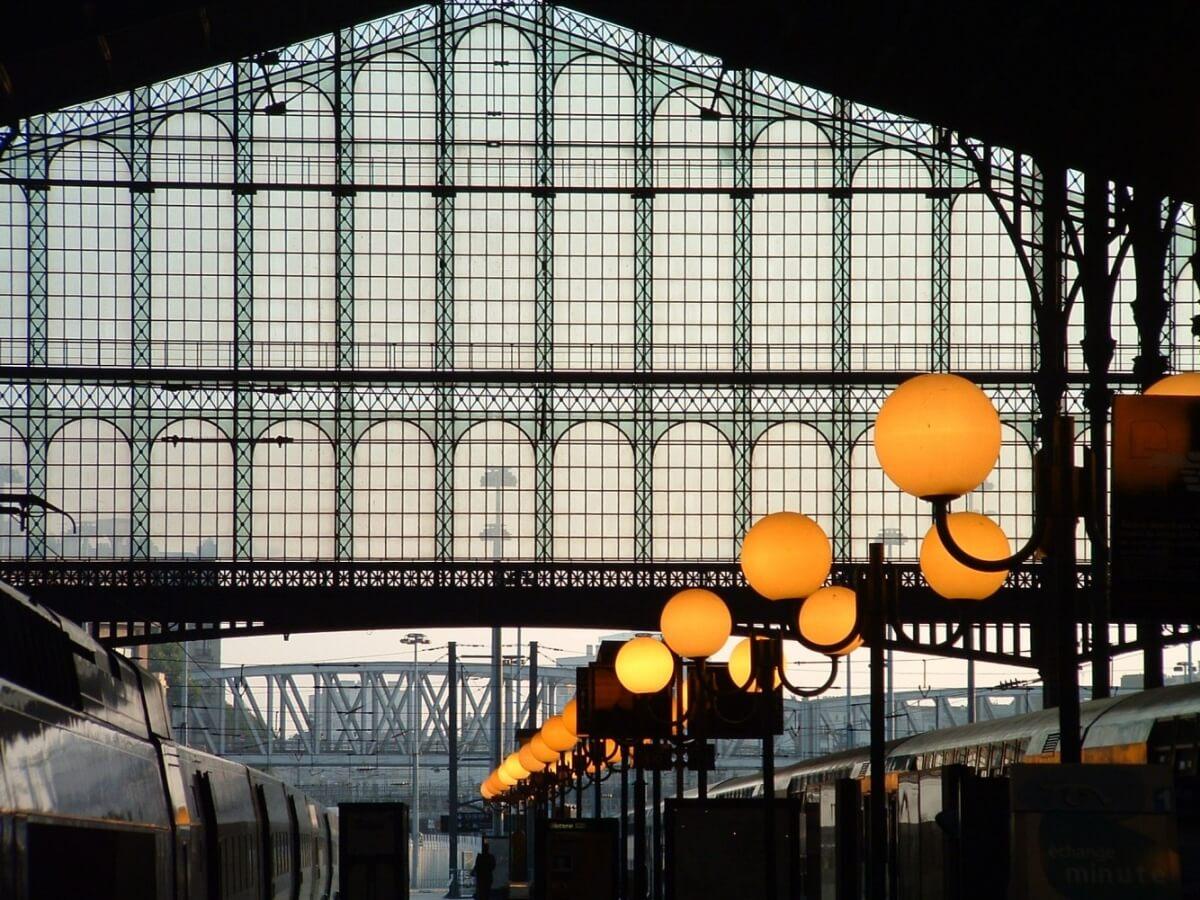 Gare-du-Nord-1334x1001