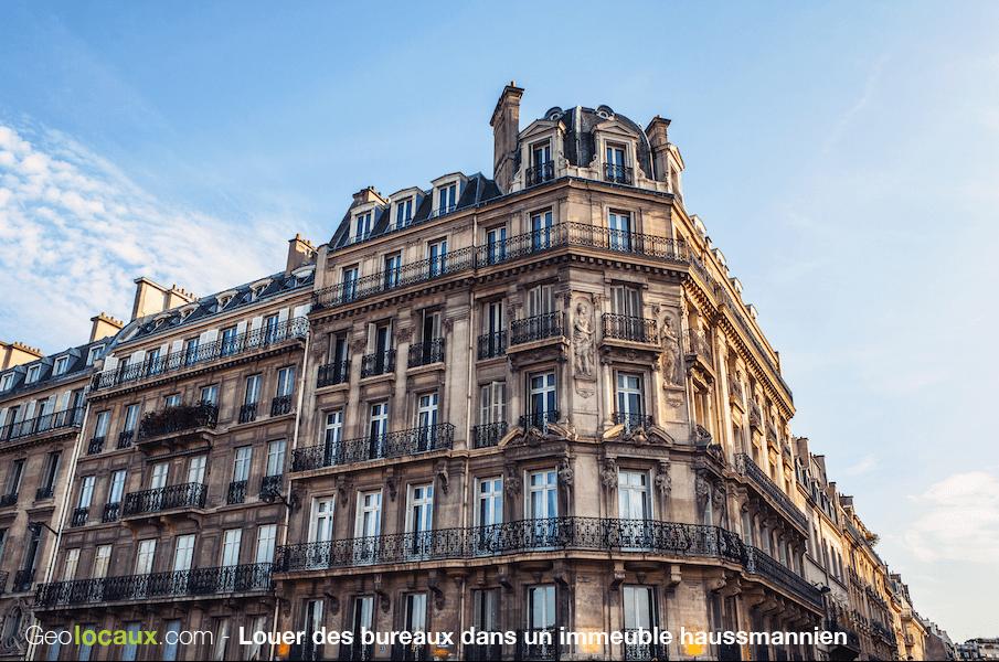 Appartement A Louer Paris