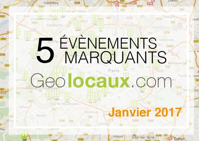 geolocaux janvier 2017