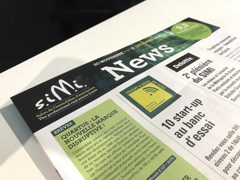 SIMI 2020