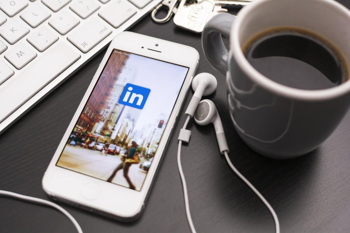 6 raisons d'utiliser réseaux sociaux immobilier entreprise