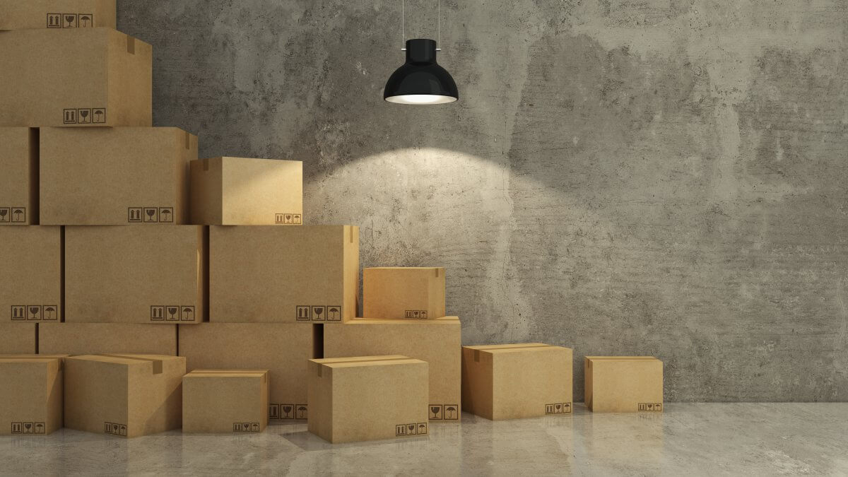 Faire Appel Professionnel Broker Immobilier Entreprise Recherche Locaux