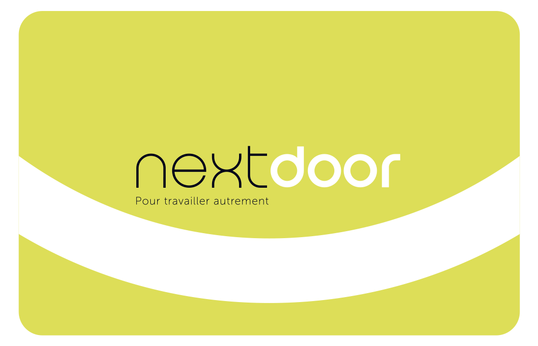 Pass Nextdoor