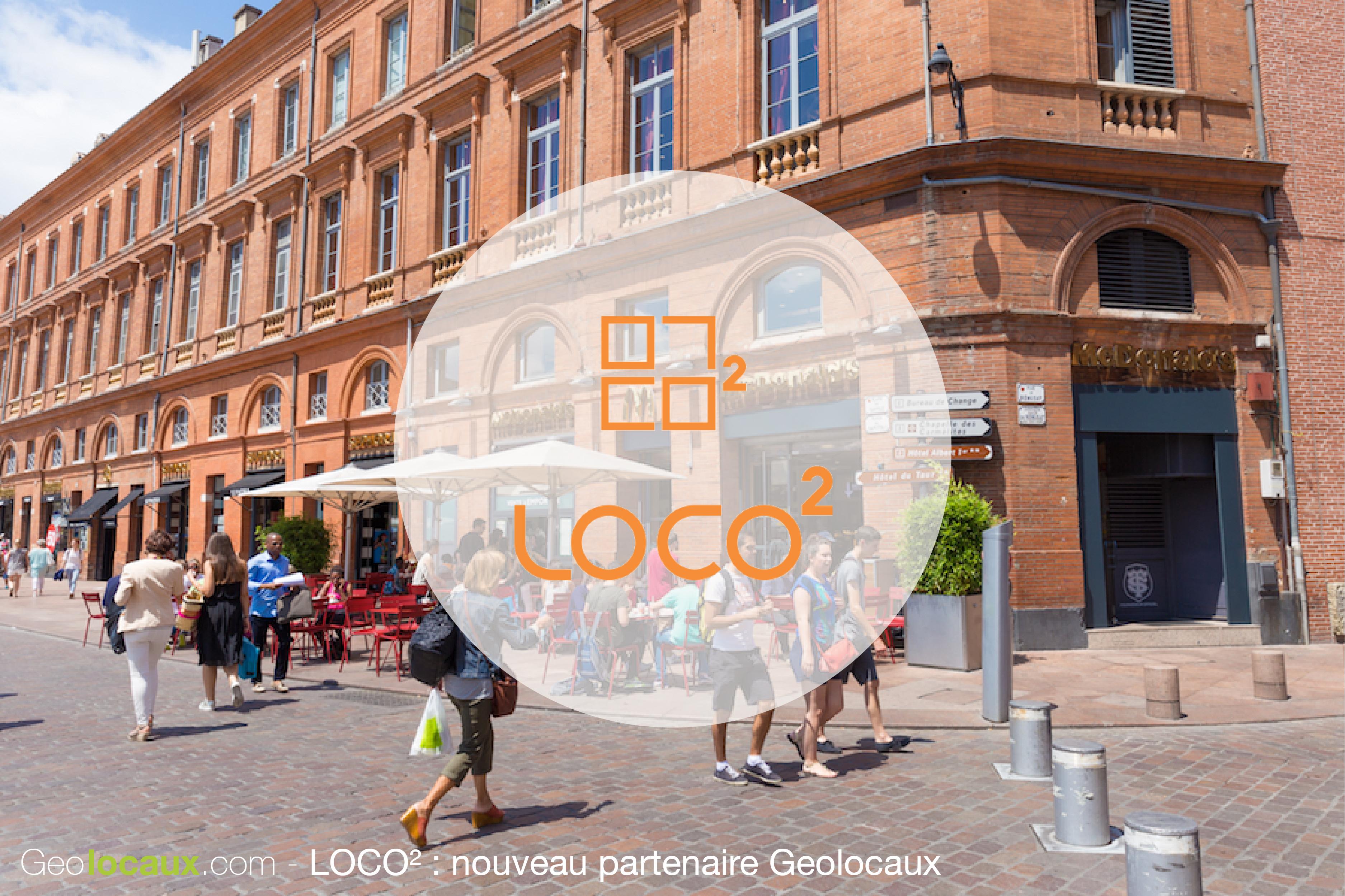 geolocaux loco² location vente entrepot bureaux