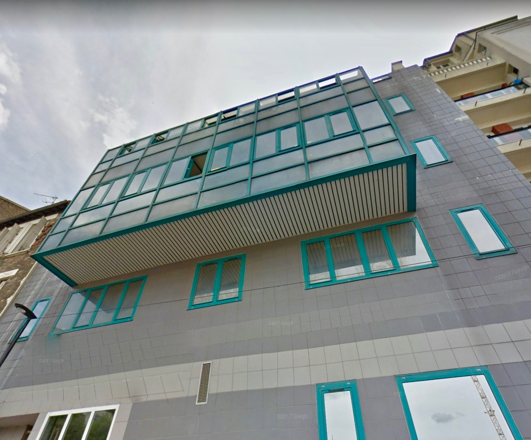 astime une location de bureaux boulogne billancourt via geolocaux. Black Bedroom Furniture Sets. Home Design Ideas
