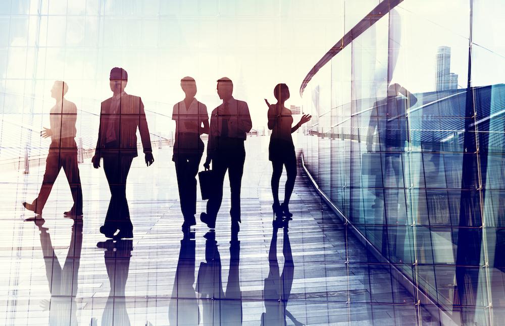 Plan de mobilité des entreprises : que dit la loi ?