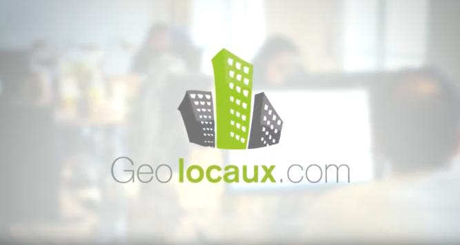 Geolocaux