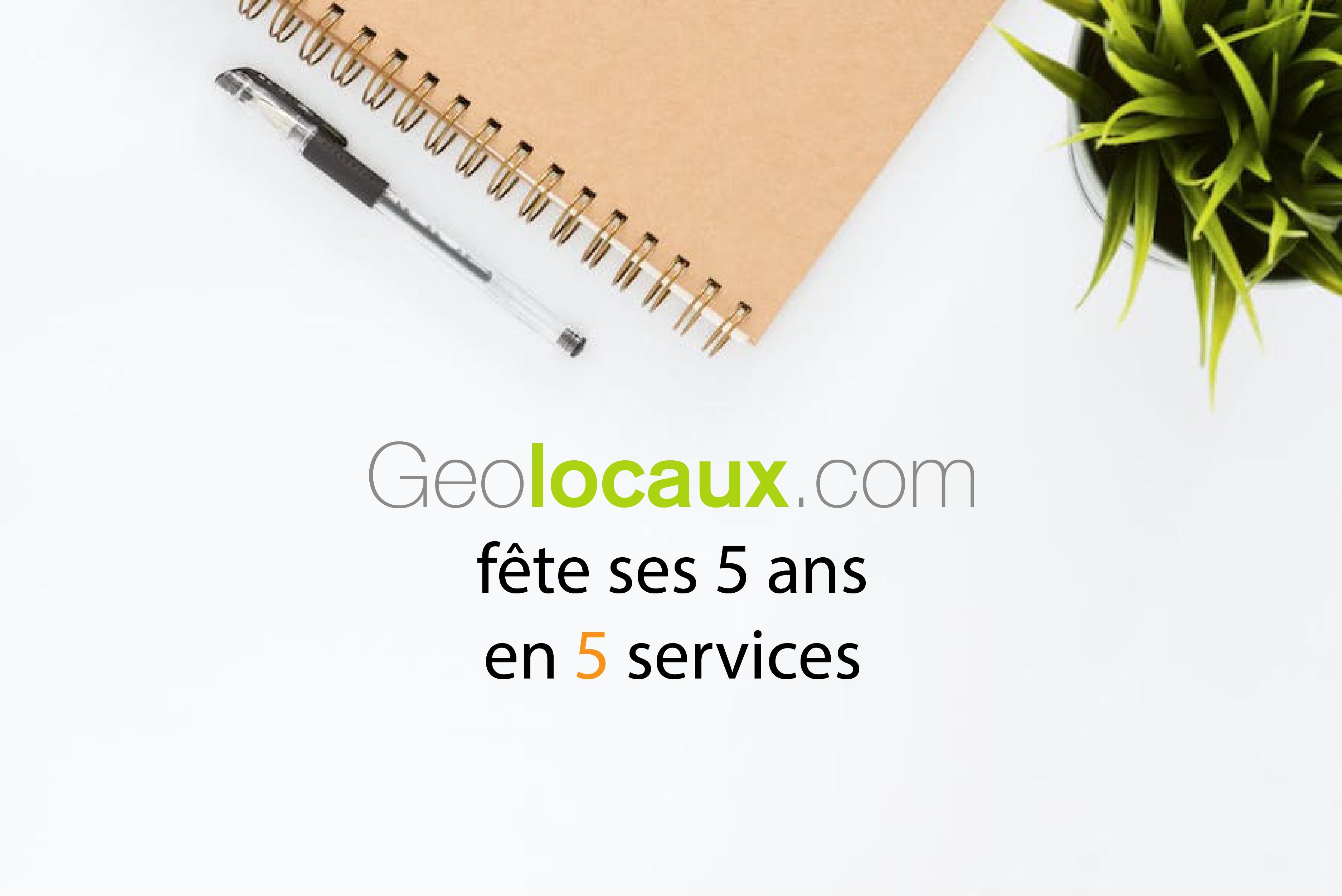 Geolocaux.com