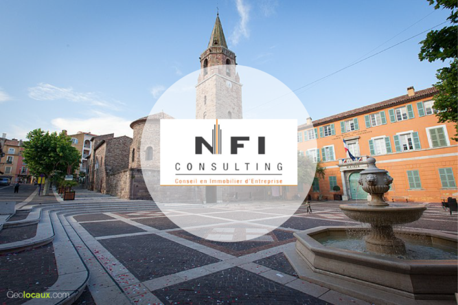 NFI Consulting