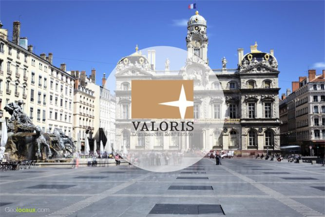 geolocaux valoris real estate