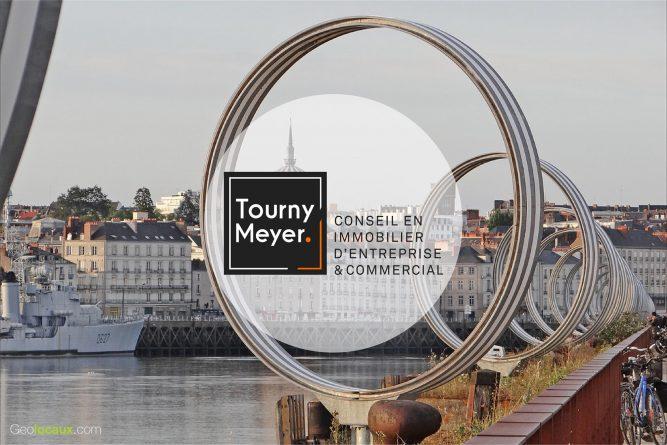 tourny-meyer-nantes-geolocaux