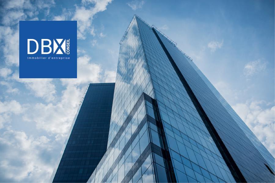 DBX Conseil fête ses 15 ans !
