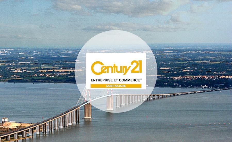 Century 21 Business Pro