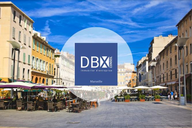 DBX Marseille