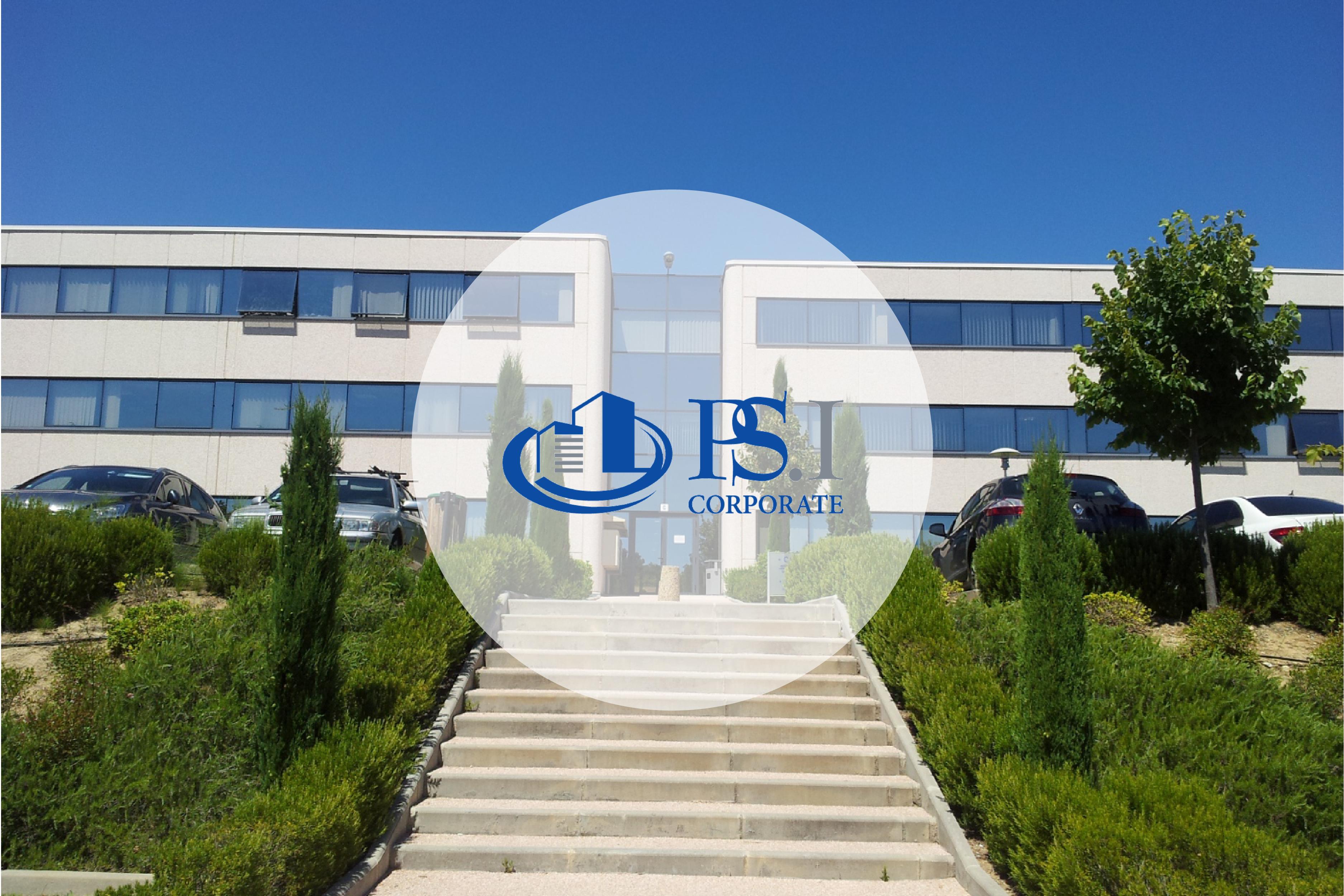 PSI Corporate