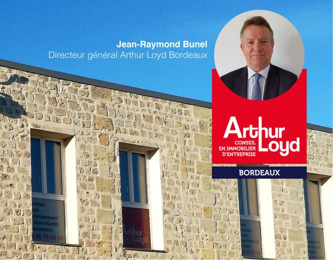 Jean-Raymond Bunel