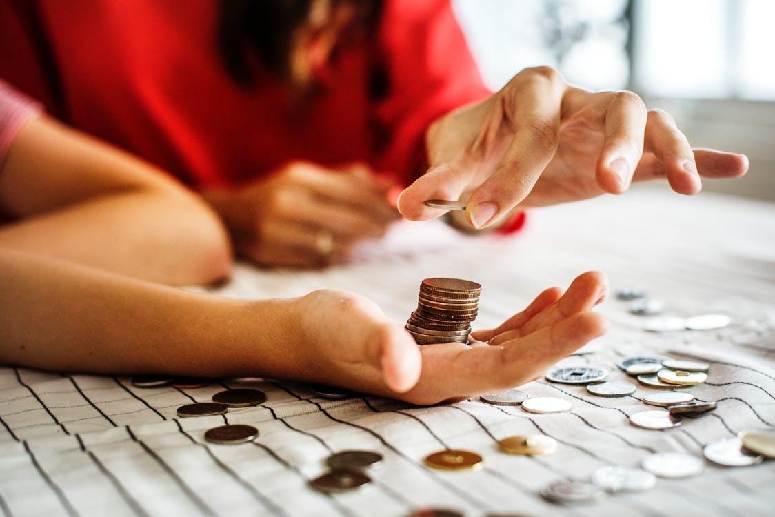 Comment investir dans l'immobilier d'entreprise ?