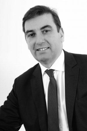 Bertrand Rigaud