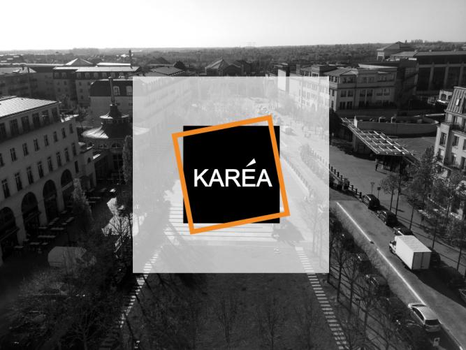 Karéa