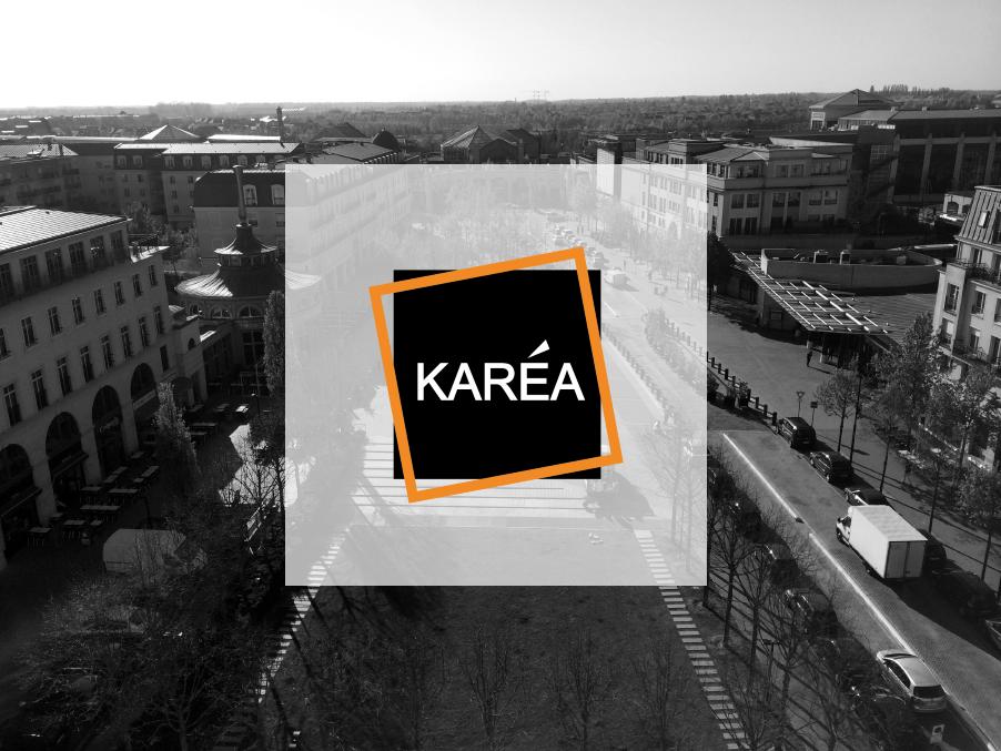 Karéa : nouveau partenaire Geolocaux