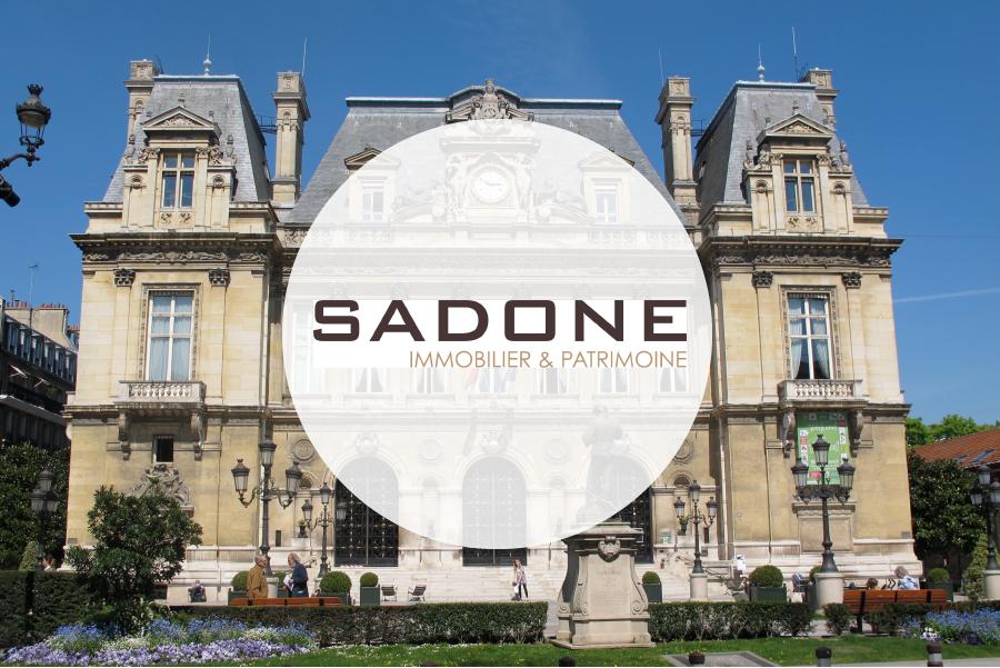 Sadone : nouveau partenaire Geolocaux