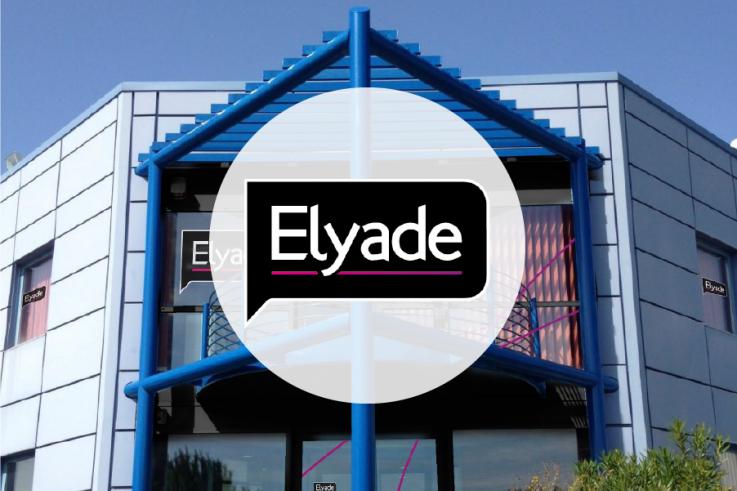 Elyade