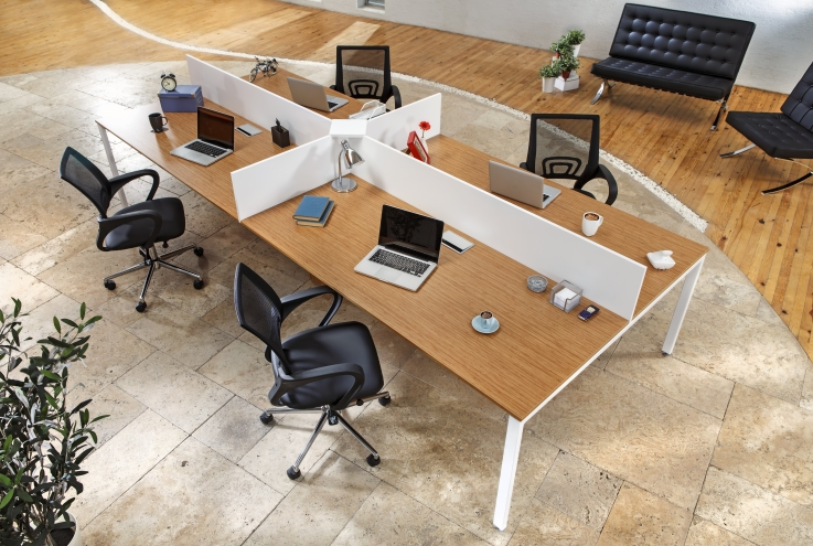 flex office savills workthere