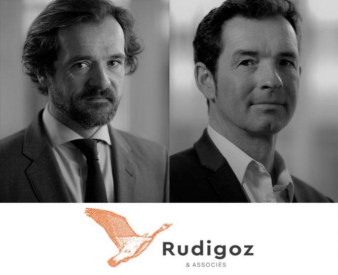 Rudigoz