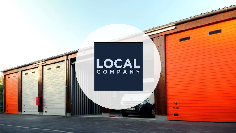 Local Company : nouveau partenaire Geolocaux